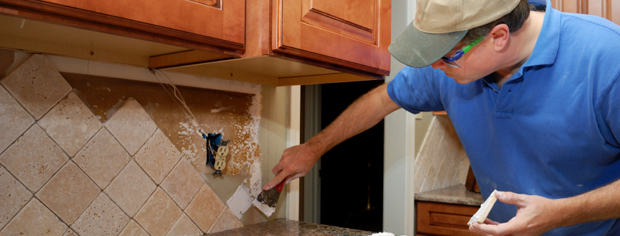 Expert Remodelers Serving the Philadelphia Area and Upper Darby
